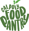cropped-food_pantry_logo_green.png