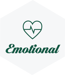 emotional_logo