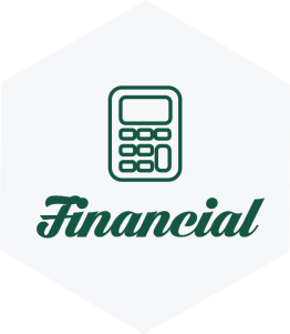 financial_logo