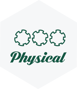 physical_logo