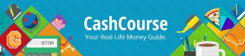 cashcourse_logo
