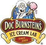 Doc Burnstein's Logo