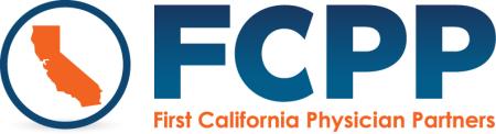 FCPP logo Color