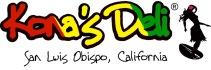 konas logo