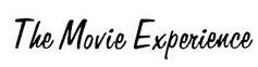 movie experience logo