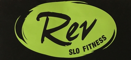 Rev Logo Hi Res (1)