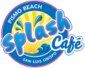 Splash_Cafe_2-city-logo