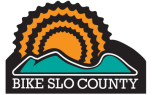 thumbnail_Bike-SLO-County-Single-RGB