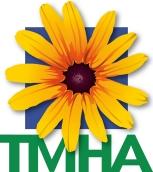 TMHA_LOGO_RGB