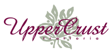uppercrust logo
