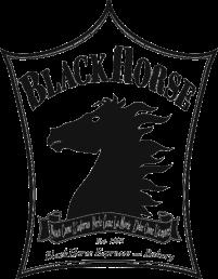BlackHorse-Logo-1